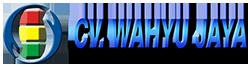 CV. Wahyu Jaya Indonesia